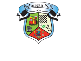 Bellurgan National School
